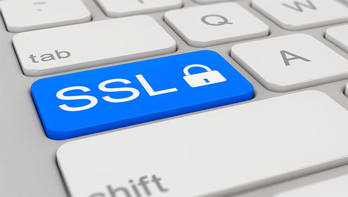 What-Is-SSL
